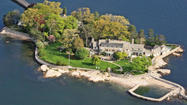 Islands For Sale In Connecticut