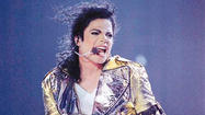 Michael Jackson an 'emotionally paralyzed mess,' AEG email says