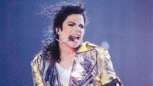 Michael Jackson an 'emotionally paralyzed mess,' AEG email says