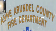 Anne Arundel County Executive Laura Neuman said Wednesday she'll hire 100 firefighters now that the fire union has won an arbitration case dealing with firefighters' schedules.