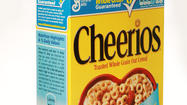 Cheerios commercial: Why the bigots won't spoil my breakfast