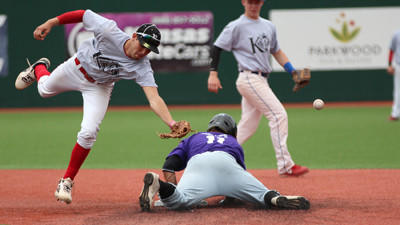 State's best seniors square off at KABC Baseball All-Star Games