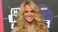 CMT Music Awards 2013: Best and worst