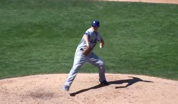 Dodgers left-hander Scott Elbert is expected to miss 12 to 16 months.