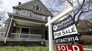 FHA could stop charging extra interest on mortgage payoffs