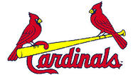 ST. LOUIS, Mo. -- A familiar tune to Wednesday's loss for the Cardinals - the bullpen wasn't able to keep the game close.