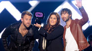 "Who were the big winners at the 2013 CMT Music Awards? Luckily, <a href=""http://www.zap2it.com"">Zap2it</a> is keeping score for you. Check out our winners list throughout the night to see who is taking home belt buckles for the evening."