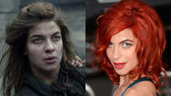 What the 'Game of Thrones' actors really look like