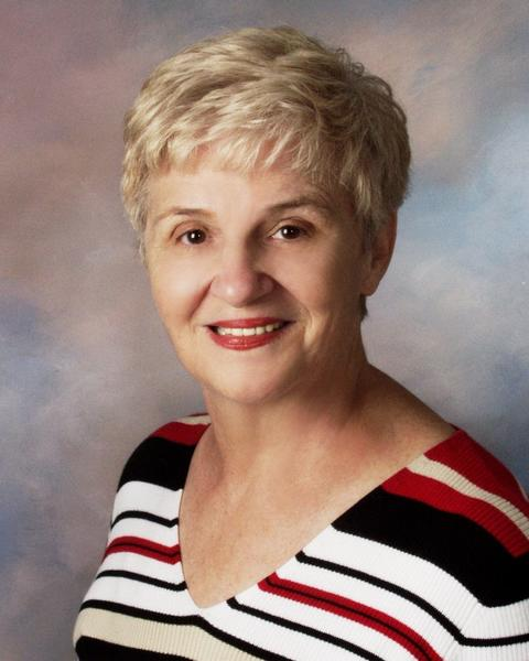 Deerfield Mayor Jean Robb faces accusations that she has been inappropriately trying to influence who gets hired and fired in the city. (Sun Sentinel file)