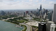10 things everyone thinks about Chicago but no one will admit