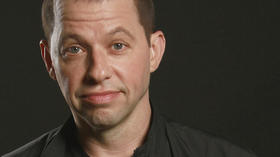 Emmys 2013: Jon Cryer talks about longevity and battling Spanx