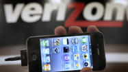 NSA, Verizon surveillance program: What you need to know