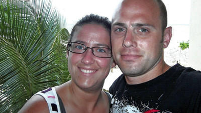 A Cancer Relief Benefit will be held on June 29 for Jessie and Nick Lorson, Williamsport. Rick and Kathy Lorson, Meyersdale, are Nicks parents.