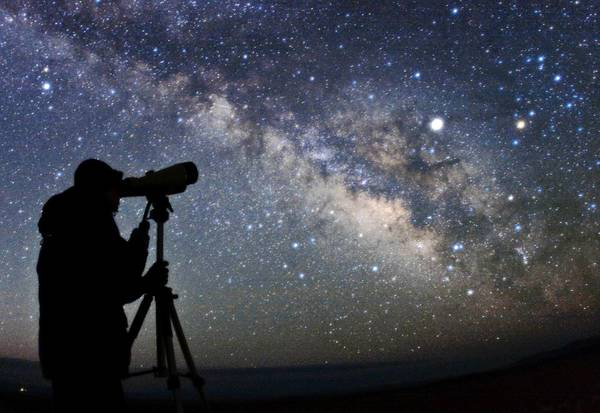 "The Arlington Heights village board rejected a so-called ""dark skies"" ordinance intended to limit light pollution after board members found the measure overly restrictive."