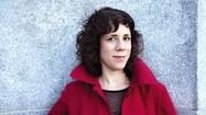 Into the future with Jami Attenberg