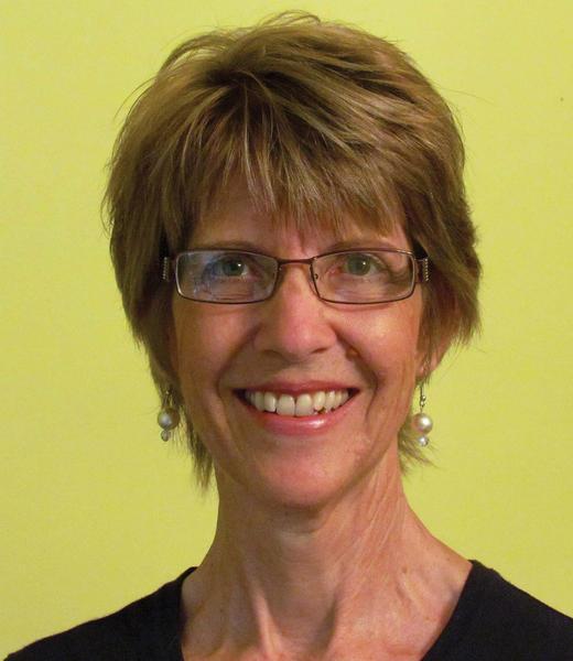 Kathy Mason has been named director of the University of Charleston's Martinsburg campus.
