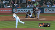 Orioles take game, series from Astros [Video]