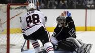 Kane: Kings game 4