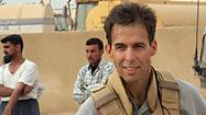 Rick Atkinson closes his war trilogy with 'The Guns at Last Light'