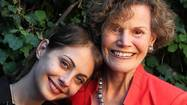 Judy Blume's road to 'Tiger Eyes' the movie and her next chapter