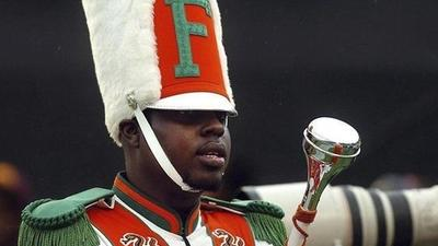 FAMU drum majors get probation in hazing death