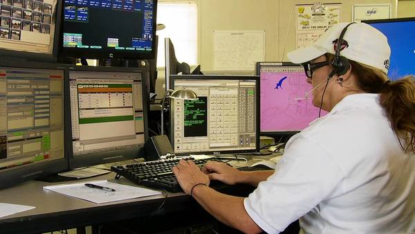 Since DuPage County's Emergency Telephone System Board started using Smart 911, roughly 23,600 profiles have been created that automatically send personal information to dispatchers when 911 calls are made.