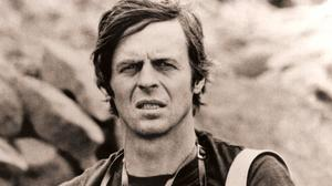 Movie review: 'Plimpton!' an engaging life story told in his words