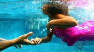Pooling resources to keep everyone safe in the water