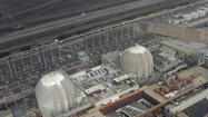 Headline: San Onofre nuclear power plant to close