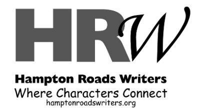 Hampton Roads Writers hosts conference in September 2013