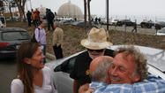 The fate of the troubled San Onofre nuclear plant was apparently sealed last month when it became clear that a potential lengthy series of hearings would likely have to be held before the coastal facility could be powered back up.