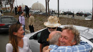 San Onofre Nuclear Generating Station won't reopen