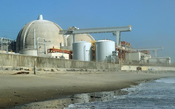 About $1 billion in payments for the useless San Onofre nuclear plant has flowed out of customer pockets into the coffers of Edison and San Diego Gas and Electric since the plant's January 2012 shutdown.