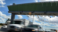 Get ready to pay more to drive Florida's Turnpike and other state toll roads starting July 1.