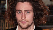 "Jun 08 (TheWrap.com) - ""Kick-Ass"" star Aaron Taylor-Johnson is being eyed for the role of Quicksilver in Marvel's ""The Avengers 2,"" an individual familiar with the project has told TheWrap."