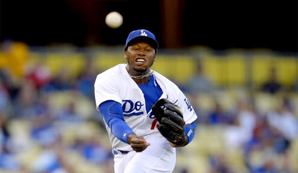 Manager Don Mattingly voiced his concern about Hanley Ramirez after reoccurring soreness in the shortstop's hamstring kept him from making his second start in a row.