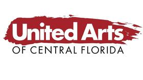 United Arts reports Power2Give successes