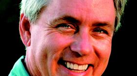 Carl Hiaasen will sign new book, 'Bad Monkey,' in Orlando