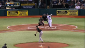 Rays beat Orioles 2-1 [Video]