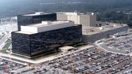 NSA surveillance sparks privacy debate