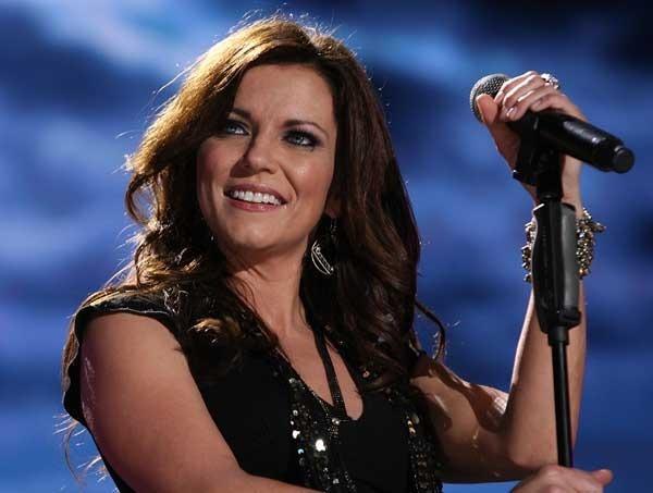 Top 100 Female Singers