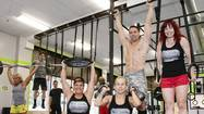 If you detest the monotony of your workouts or the way you look in last year's swimsuit, <strong>Steel Caliber CrossFit</strong> in Bethlehem may be the solution to your problem.