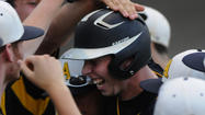 Pictures: Amity Beats Southington to win CIAC LL Baseball Championship