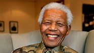 Photos: Mandela's life