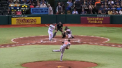 Rays shut out Orioles 8-0 [Video]