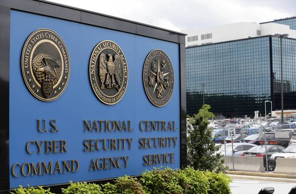 "The Obama administration on defended the National Security Agency's need to collect telephone records of U.S. citizens, calling such information ""a critical tool in protecting the nation from terrorist threats."""