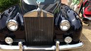 Pictures: 2013 Colonial Auto Enthusiasts Car Show