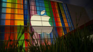 Apple's annual Worldwide Developers Conference kicks off Monday morning with a keynote event that's expected to feature a slew of new products and services by the Cupertino tech giant.