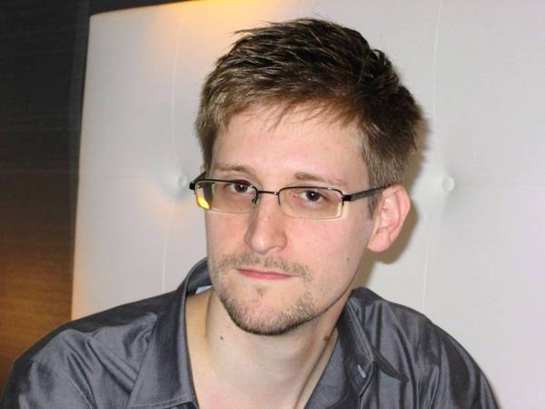 Edward Snowden, an analyst for a company that contracts with the NSA, says he's the source of leaks exposing secret U.S. programs to amass data on U.S. and foreign phone and Internet use.