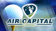 The tumultuous off season for the Air Capital Classic will end Monday morning.